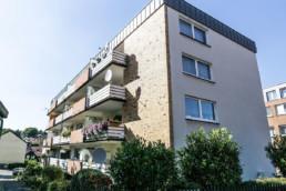 Immobilie 49124 Georgsmarienhütte / Osnabrück