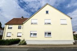 Immobilie 32289 Rödinghausen / Bielefeld