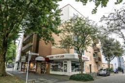 Immobilie 32052 Herford / Bielefeld