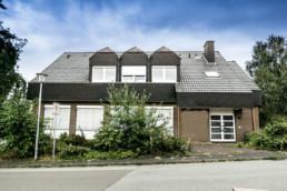 Immobilie 32120 Hiddenhausen / Bielefeld