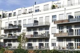 Immobilie 14167 Berlin