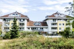 Immobilie 14532 Kleinmachnow / Berlin