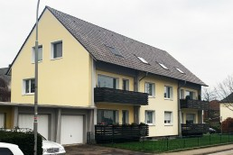 Immobilie 32051 Herford / Bielefeld